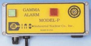 Model-P